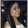 Bhawna Rotela